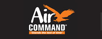 product air command.jpg